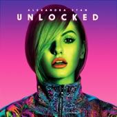 Unlocked (International Edition)