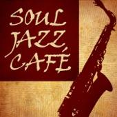 Soul Jazz Café