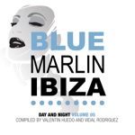 Blue Marlin Ibiza - Day and Night, Vol. 5 (Deluxe Edition) [Compiled By Valentin Huedo & Vidal Rodriguez]