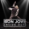 Inside Out, Bon Jovi