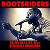 Survival35 (Live)