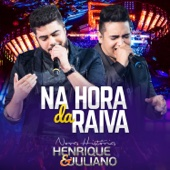 [Download] Na Hora da Raiva (Ao Vivo) MP3