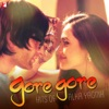 Gore Gore Hits of Alka Yagnik
