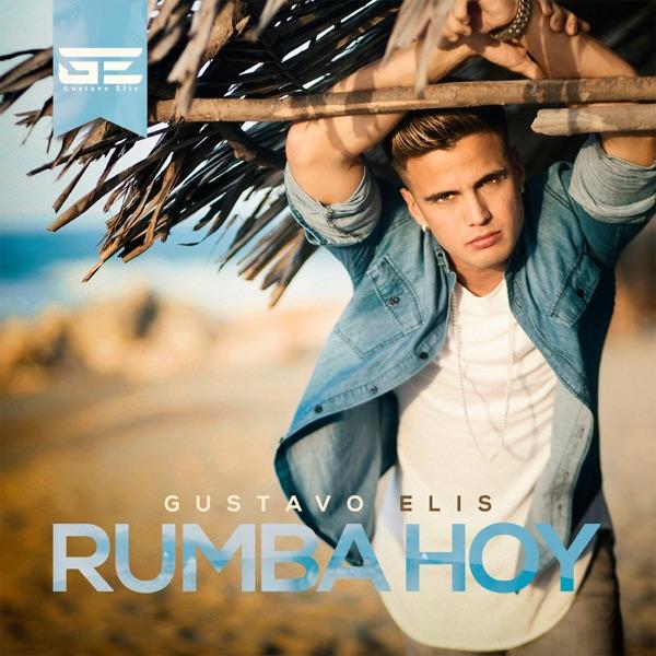 Rumba Hoy