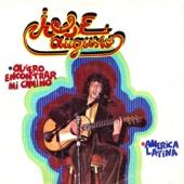 Mi Primer Amor - Jose Augusto
