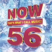 Various Artists - Now That's What I Call Music, Vol. 56  artwork