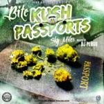 Kush & Passports