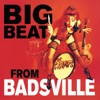 Big Beat From Badsville, The Cramps