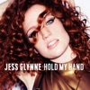 Jess Glynne - Hold My Hand (Le Youth Remix)