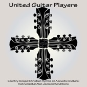 Amazing Grace (Instrumental Version) - United Guitar Players