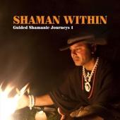 Shaman within - Guided Shamanic Journeys 1