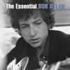 Imagem em Miniatura do Álbum: The Essential Bob Dylan (Revised Edition)