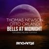 Bells At Midnight (feat. Melanie Fontana)