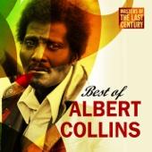 Masters of the Last Century: Best of Albert Collins