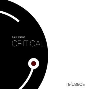 Raul Facio - Scopo (James Hopkins Remix)