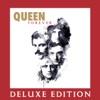 Queen Forever (Deluxe Edition), Queen