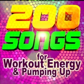 Hands Up (132 bpm) [Workout Mix] - Square Works