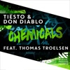 Chemicals (feat. Thomas Troelsen)