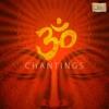 Om Chantings