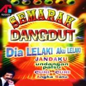Download Lagu MP3 Hamdan ATT - Undangan Palsu