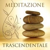 Meditazione Trascendentale - Musica Rilassante e Calma per Meditazione Vipassana, Musica per Dormire con Suoni della Natura