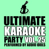 You Don't Love Me (No, No, No) [Originally Performed by Dawn Penn] [Karaoke Version]