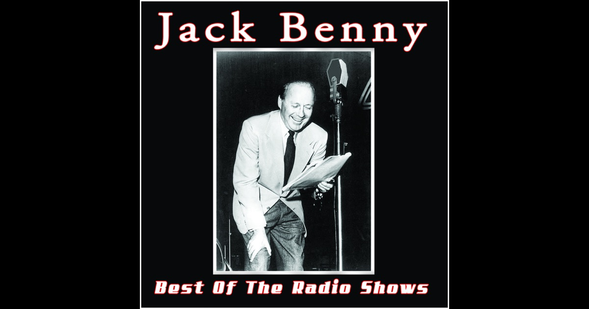 an overview of the jack bennys autobiography Jack-a-lidster biography: jack greenberg was a civil rights lawyer and educator a us navy veteran of world war ii and a graduate of columbia university law school.