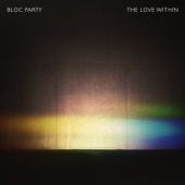 The Love Within - Single
