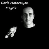 Mayrik