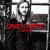 Listen, David Guetta