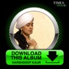 Download This Album Harshdeep Kaur EP