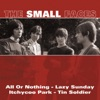 The Small Faces, Small Faces