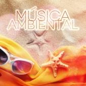 Música Ambiental - Música de Fondo, Música de Piano para la Relajación, Sonidos de la Naturaleza para la Lectura & Estudio, Música para Estudiar & para Dormir, Música Romantica