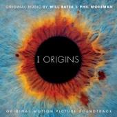 I Origins (Original Motion Picture Soundtrack)