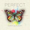 Emma Blackery - Perfect  Acoustic