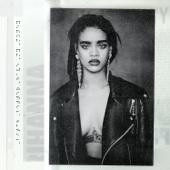 Bitch Better Have My Money - Rihanna