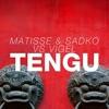 TENGU (Extended Mix)