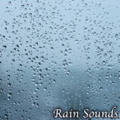 Relaxing Night Rain - Rain Sounds