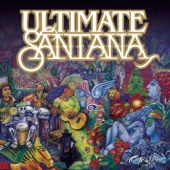 Black Magic Woman - Santana