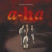 Memorial Beach (Deluxe Edition) cover art