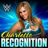 WWE: Recognition (Charlotte Flair)