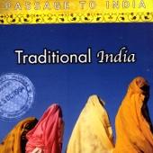 Mehala (The Palace) [Folk Music of Rajasthan]