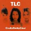 Imagem em Miniatura do Álbum: CrazySexyCool