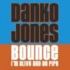 Jones Danko