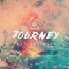 Journey - Tony Anderson