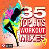 Take Me to Church (Workout Mix 129 BPM)