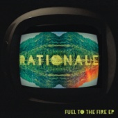Fuel To the Fire - EP