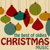 The Best of Oldies Christmas Music: Rockin' Around the Christmas Tree, Let It Snow, Frosty the Snowman, Grandma Got Run Over & More!