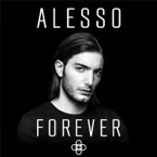 Alesso - Heroes  Ft. Tove Lo
