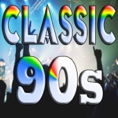 Classic 90s - Various Artists